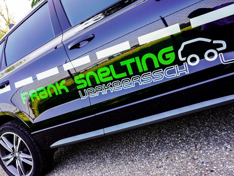Frank_Snelting_3_web